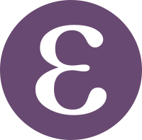 Logo d'Exodus Privacy