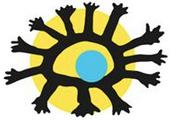 Logo de l'UP²V