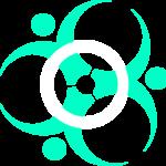 Logotype de l'association Laboratoire Sauvage